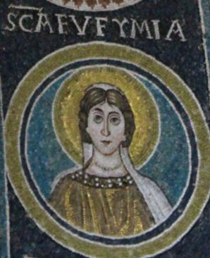 St.Eufemia